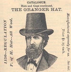 Grange-Movement_grange-hat
