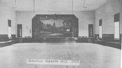 Hall1910
