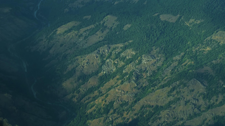 aerialphoto.a.10