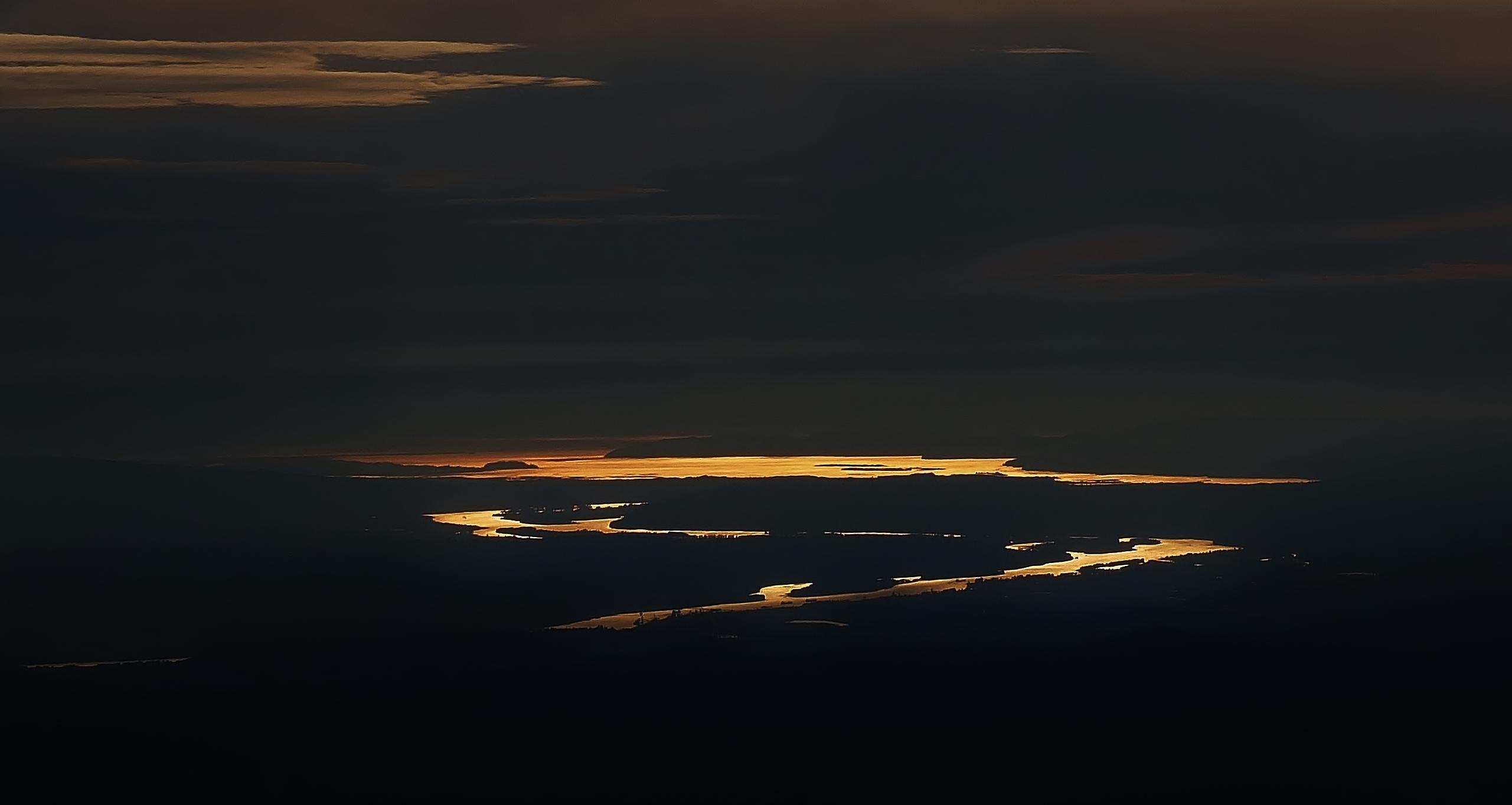 aerialphoto.a.4