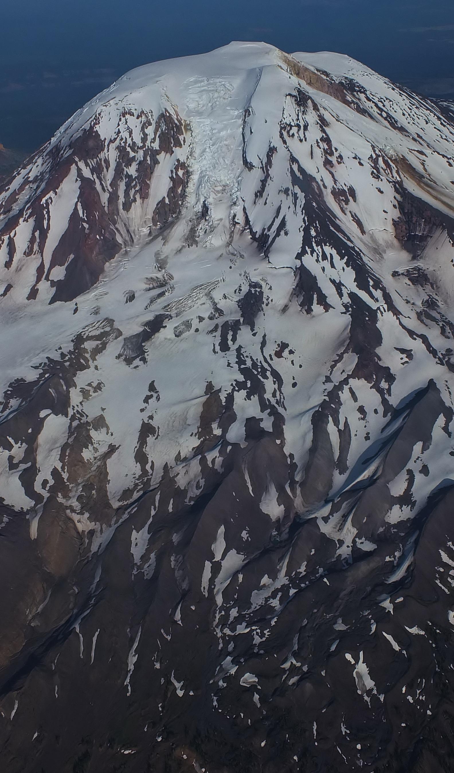 aerialphoto.a.6